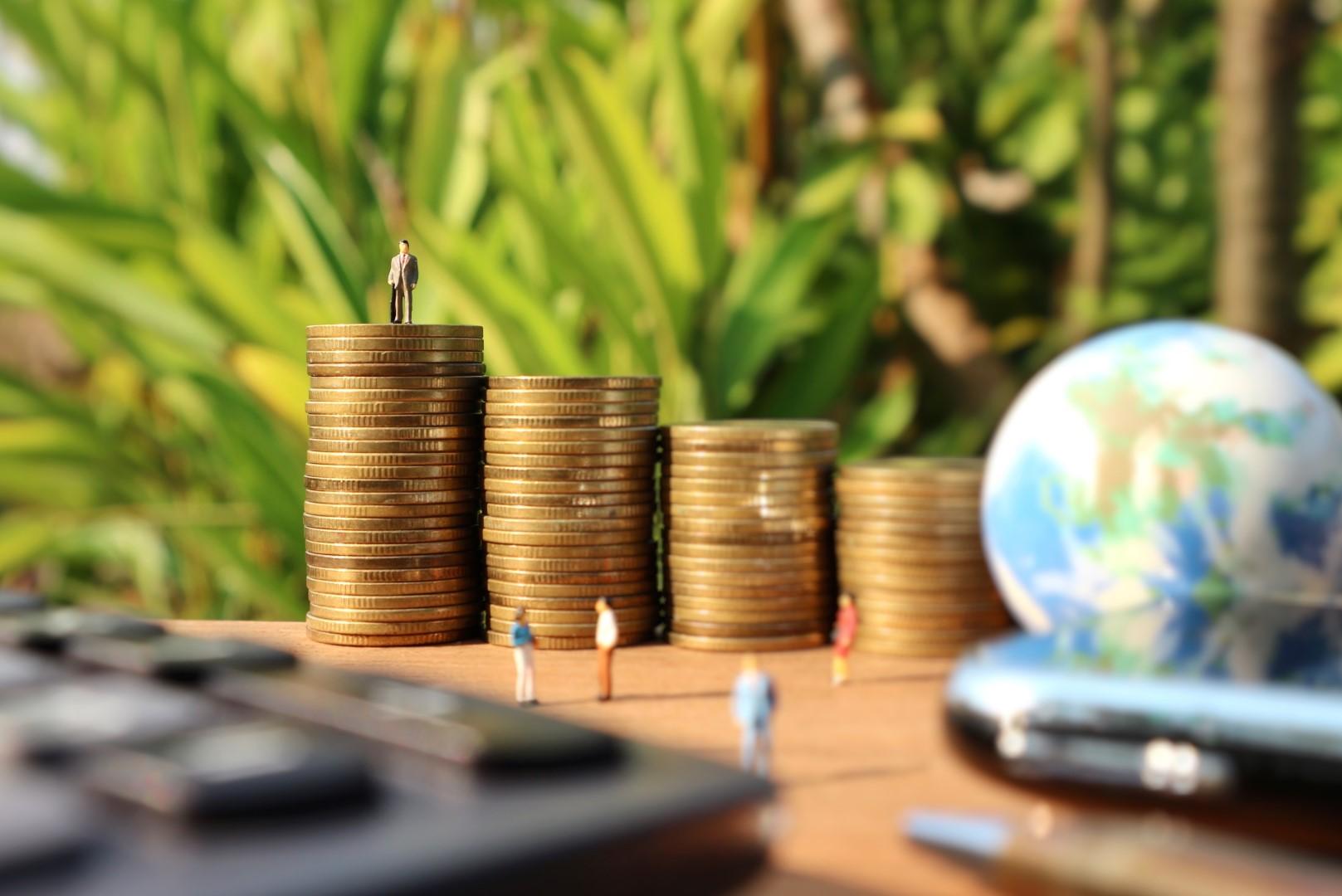 Sonata Software Q1 sequential revenue up 25%