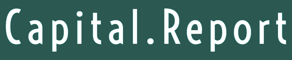Capital.Report