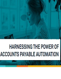 HARNESSING THE POWER OF