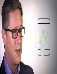 Capital Report | Capital Whitepaper, Video, Blog & Articles