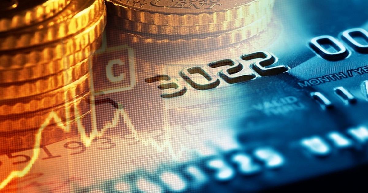 HOW TO BOOST DIGITAL BANKING AMID CORONAVIRUS